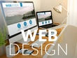 Design & develop fast and responsive SEO friendly website
