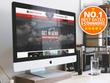Design and Develop you a Bespoke Magento 2 E-commerce Website