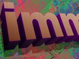 Design a 3D facebook  timeline cover