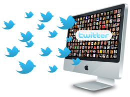 Add 30,000 Twitter followers to your Twitter account