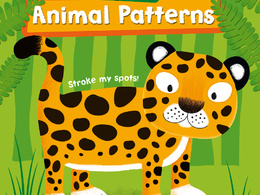 Create children's book illustrations