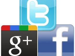 Build a custom CS Cart module for Facebook, Google, Twitter metadata