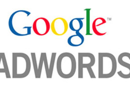 Create a Google Adwords Campaign