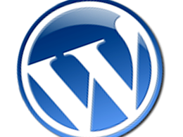 Install Wordpress on your own hosting