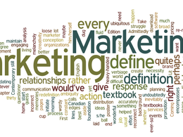 Help you with your online marketing strategy