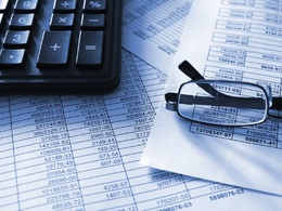 Provide accountancy and bookkeeping advice
