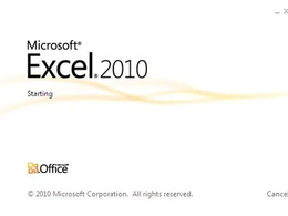 Provide Excel telephone training / support in any version