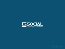 Design professional, simple and clean logo design for you