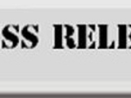 Write you a press release and provide a media list for you.