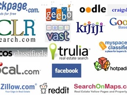 Submit your business in best classified sites UK OR USA