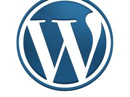Create a basic personal wordpress theme