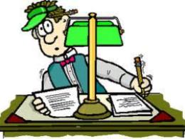 Offer bespoke bookkeeping solutions