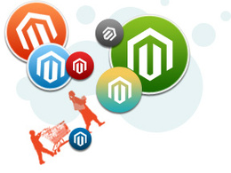 Transfer your magento website to another hosting server
