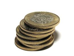 Register your business for UK VAT