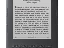 Convert ebook or document to eReader format
