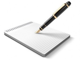 Write a professional article in Greek or  English
