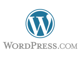 Offer an introductory lesson for Wordpress beginners