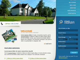 Design Logos Websites