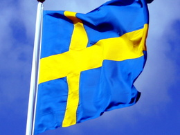Translate up to 1000 words from English to Swedish