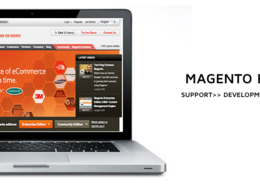 Upgrade your magento site to 1.7.02 and ensure your design works