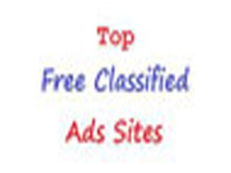Post your classified ad to 100 websites