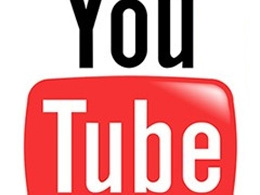 Appraise your youtube channel & video strategy