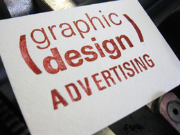 Create a unique design for all your graphic needs