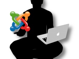 Fix any joomla realted issues