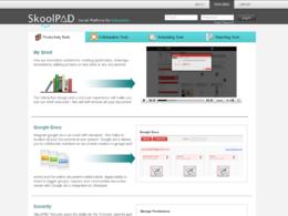 Create custom wordpress plugin