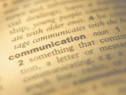 Translate Swedish language business texts into English