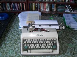 Write 500 words of web copy