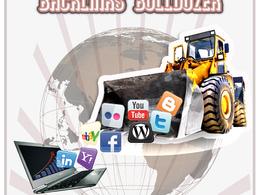 Design your ebook or album cover