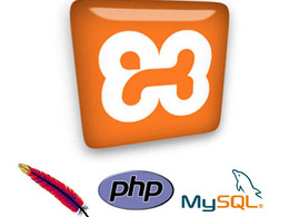 Code any PHP5, MySQL, CSS3, AjaX script for you