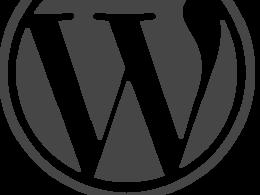 Modify WordPress themes