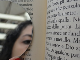 Proofread 1,000 words italian text