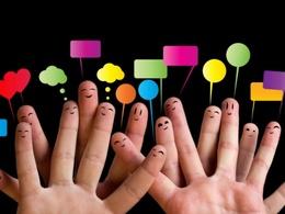 Develop a creative marketing campaign plan