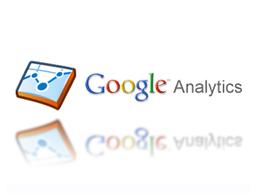 Teach you Google Analytics