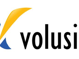 Create responsive volusion store design - Volusion Preferred Partner