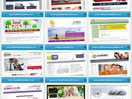 Help you turn a website idea into a concrete brief