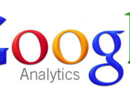Install google analytics on your site