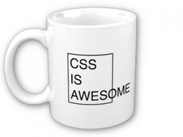 Fix your css bug