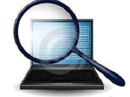 Do in-depth internet research tailored to your needs
