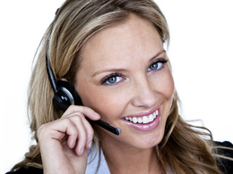Provide high quality telesales / appointment setting
