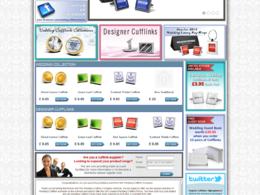 Make CMS website