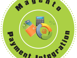 Install and configure Sagepay, Paypal, Google Checkout in Magento