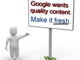 Produce a unique 500 word SEO content for your blog or website need