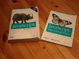 Fix all you JavaScript including JQuery issues