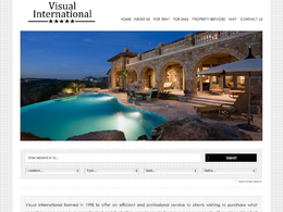 Build you a professional website