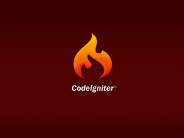 Debug your CodeIgniter application