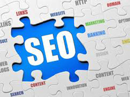 Increase the number of referring domains to your website